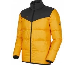 Mammut Whitehorn IN Men Down Jacket