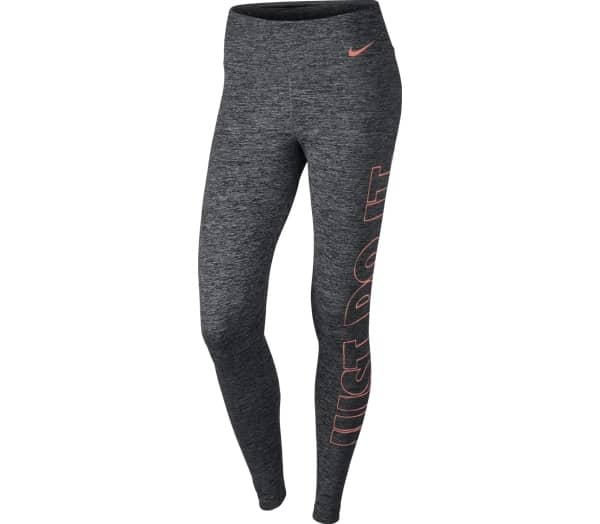 NIKE Power Training Damen Trainingstight - 1