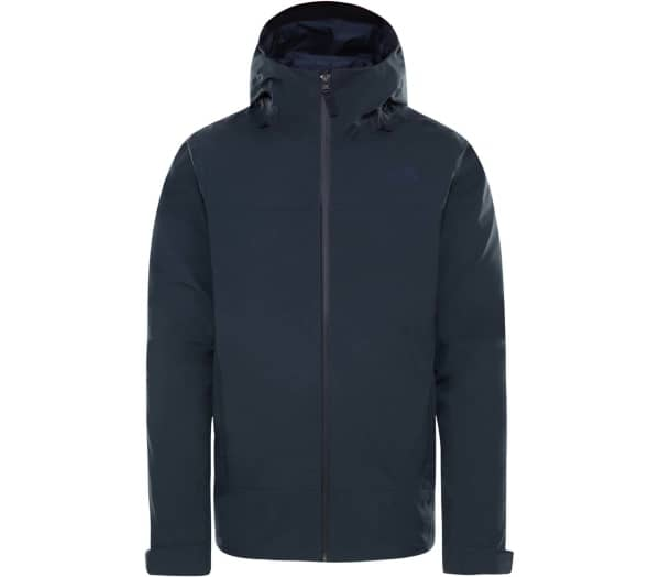 THE NORTH FACE Mountain Light Triclimate® Men Double Jacket - 1