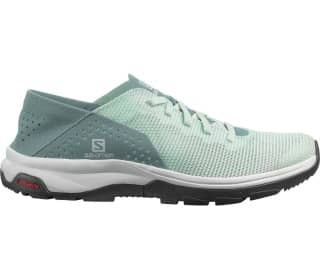 Salomon Tech Lite Dames Wandelschoenen