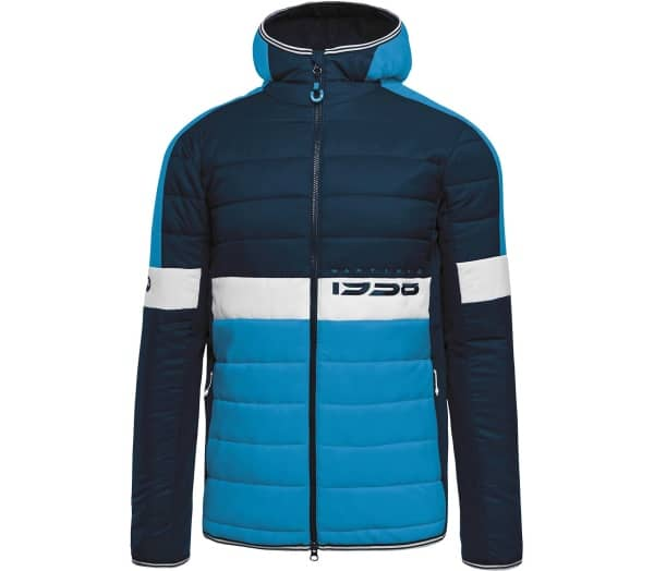 MARTINI P.D.G. Men Insulated Jacket - 1