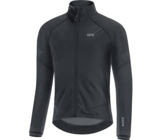 GORE® Wear C3 GORE-TEX I Thermo Heren Fietsjack