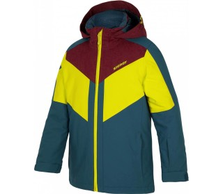 Arko Junior Skijacke Children