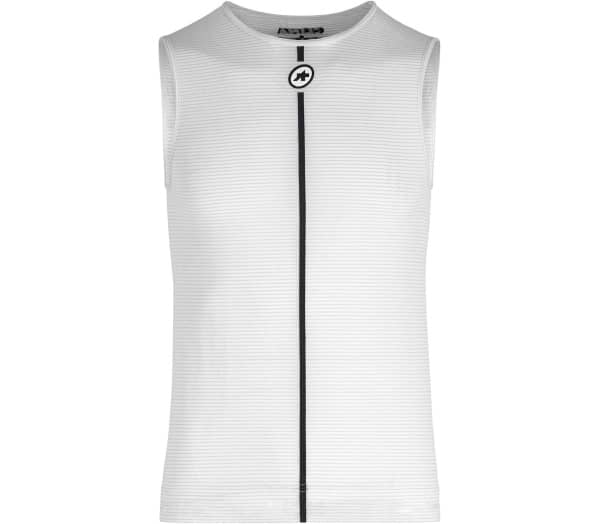 ASSOS Assosoires Ns Skin Men Midlayer - 1