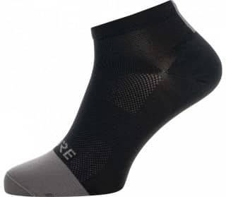 GORE® Wear M Light Calcetines