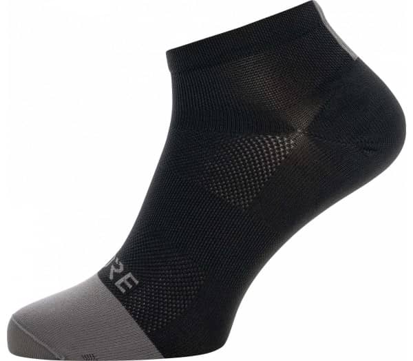 GORE® WEAR M Light Socken - 1