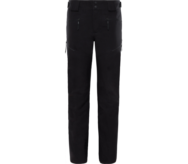 THE NORTH FACE Anonym Damen Skihose - 1