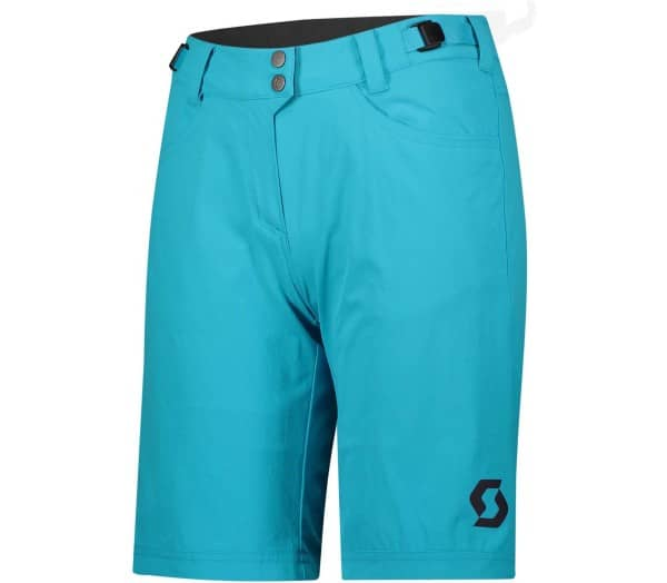 SCOTT Trail Flow Damen Radhose - 1