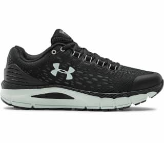 Under Armour Charged Intake 4 Women Running Shoes