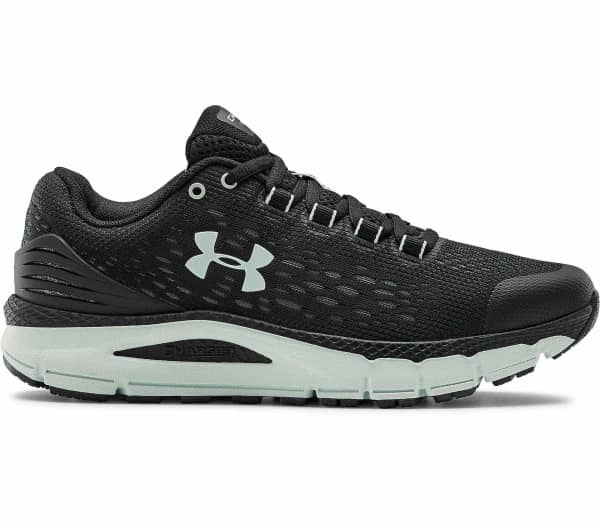 UNDER ARMOUR Charged Intake 4 Dames Hardloopschoenen - 1
