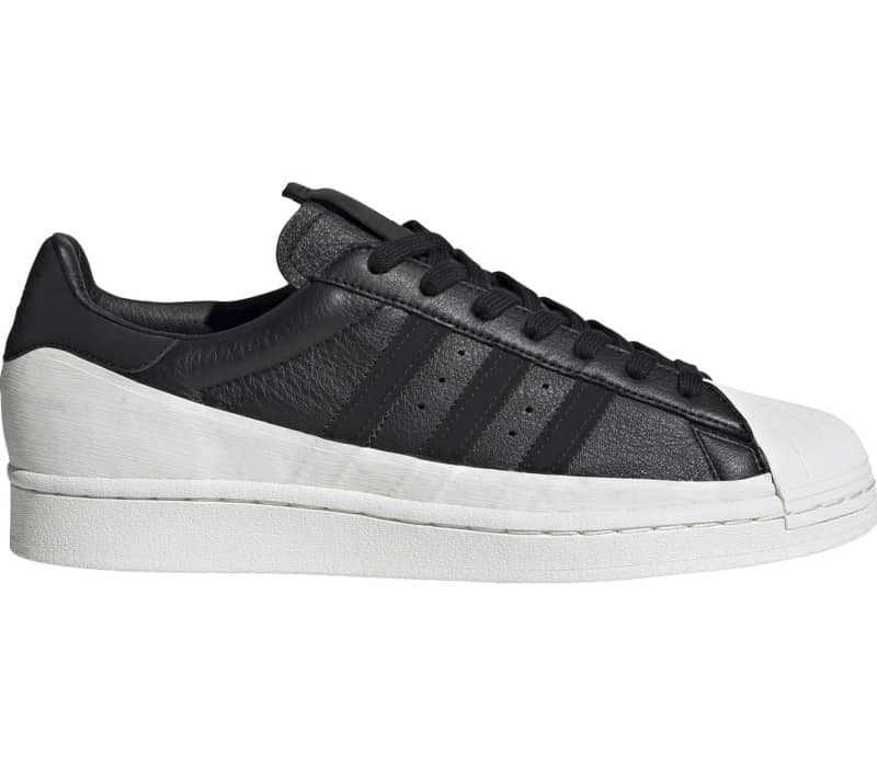 Superstar MG Sneakers