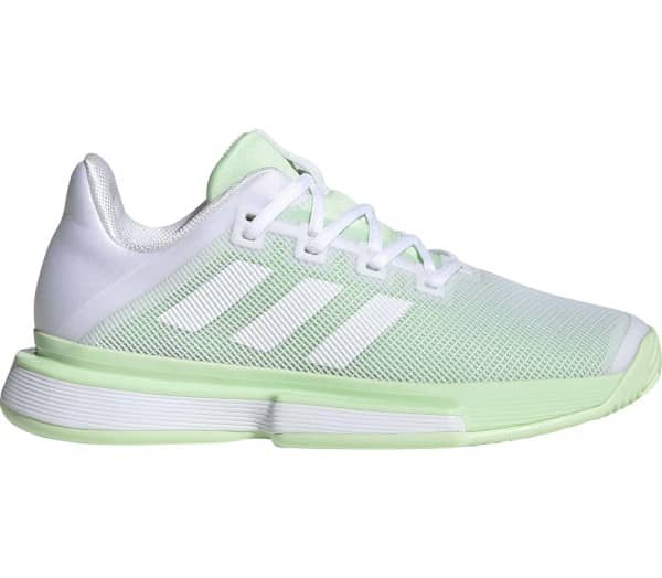 ADIDAS Sole Match Bounce Donna Scarpe da tennis - 1