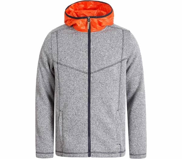 ICEPEAK EP Ackerly Men Midlayer - 1