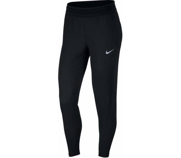 NIKE Swift Women Training Tights - 1