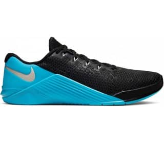 Metcon 5 Men Training Shoes