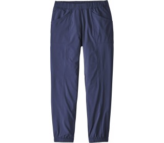 High Spy Joggers Women