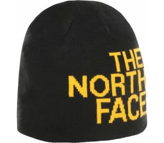 The North Face RVSBL TNF BANNER Beanie