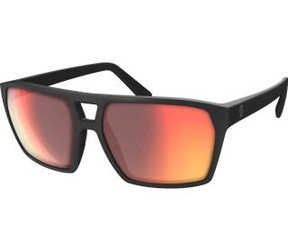 Scott Tune Bike Brille