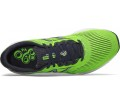 New Balance - 890 v6 men's running shoes (green)