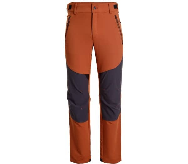 ICEPEAK Breyon Men Outdoor Trousers - 1