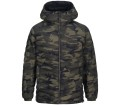 Peak Performance Frost Camo Men