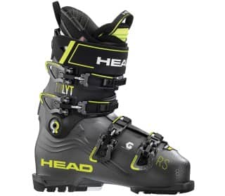 Nexo Lyt 130 RS Men Ski Boots