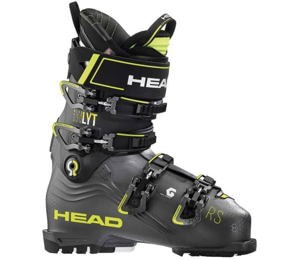 HEAD Nexo Lyt 130 RS Men Ski Boots - 1