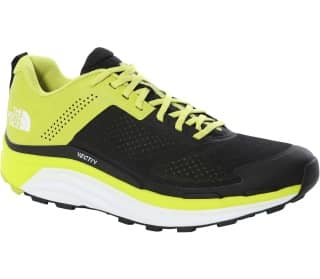 The North Face Vectiv Enduris Men Trailrunning-Shoe