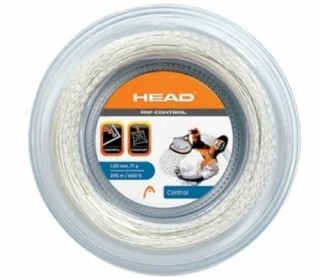 HEAD Rip Control 1,30mm 200m Tennis-String