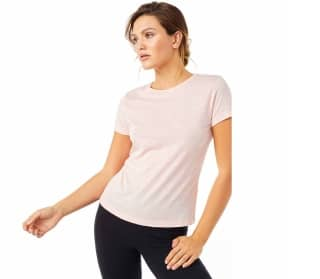 MANDALA Basic Women Sports-Top