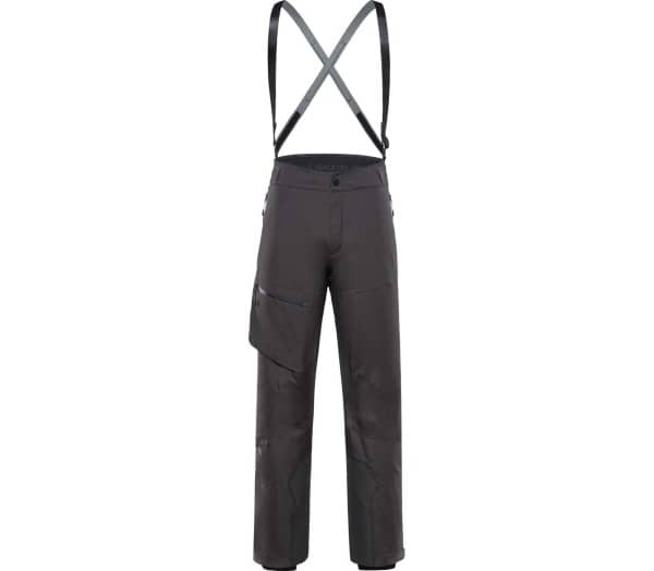 BLACKYAK Mahal Men Ski Trousers - 1