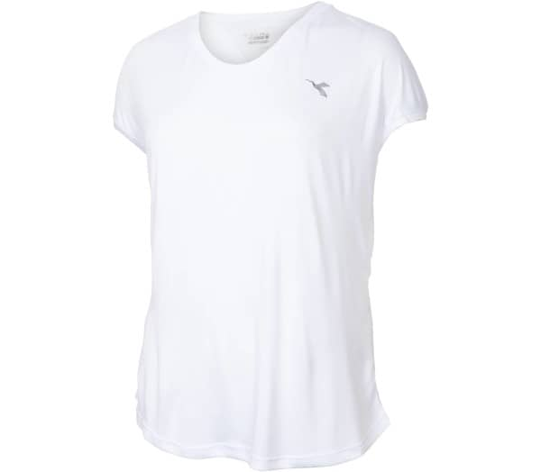 DIADORA Team Damen Tennisshirt - 1