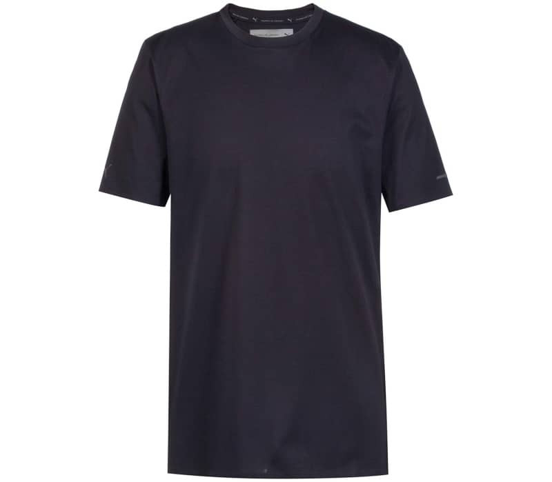 Porsche Design Essential Heren T-Shirt