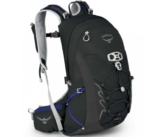 Tempest 9 Women Hiking Backpack