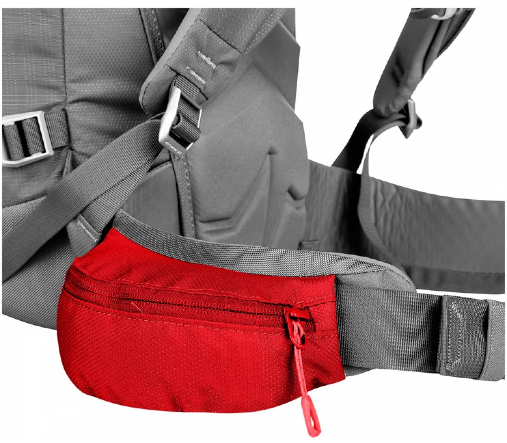 Mammut Ride Removable Airbag 3.0 Skirucksack