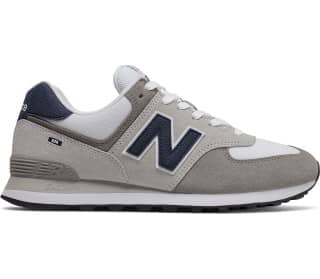 New Balance ML574 D Heren Sneakers