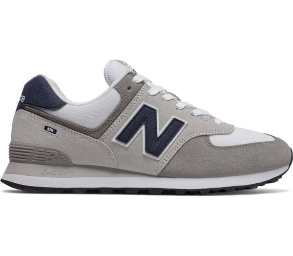 NEW BALANCE ML574 D Men Sneakers - 1