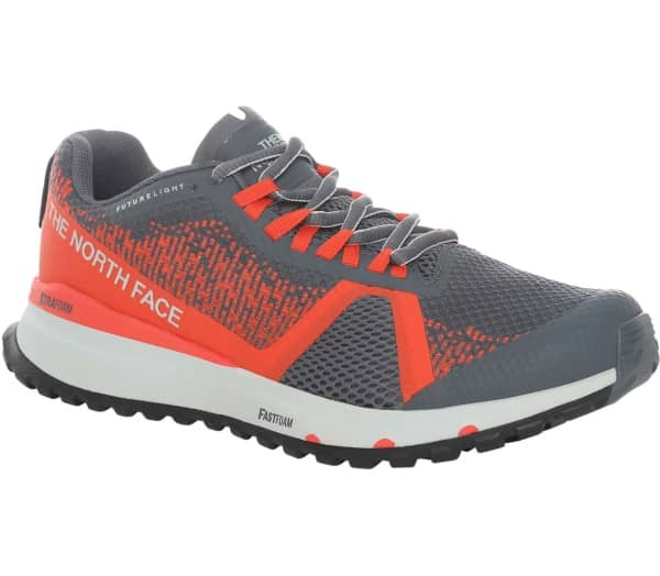THE NORTH FACE Ultra Swift Futurelight™ Dames Trailrunningschoenen - 1