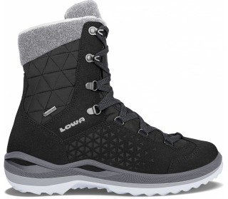 Calceta II GTX® Women