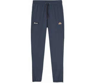 Clareti Men Tennis Trousers