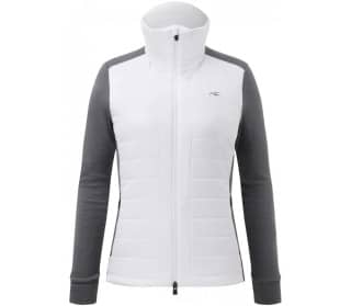 Kjus Mundin Damen Isolationsjacke