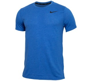 Dri-FIT Breathe Men Training Top