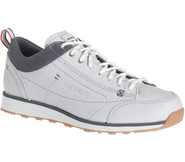 DOLOMITE 54 Daily Lt Hommes Chaussures - 1