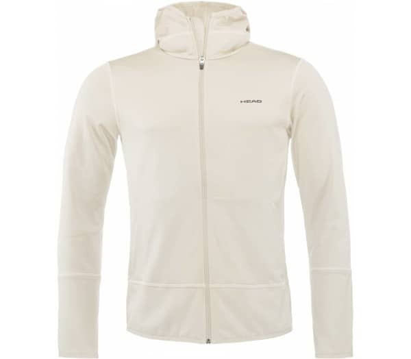 HEAD Vision Tech Herren Tennisjacke - 1