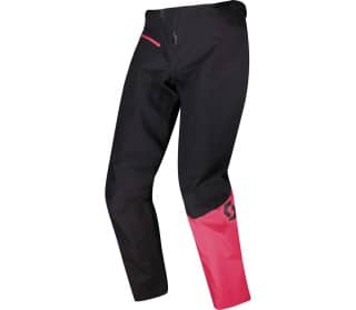 Trail Storm WP Women Rain Trousers