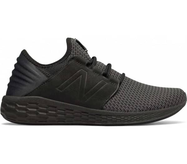 NEW BALANCE Fesh Foam Cruz v27 Mænd Sneakers - 1