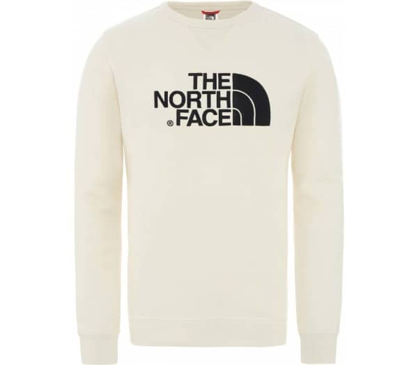 THE NORTH FACE Drew Peak Crew Hombre Jersey - 1