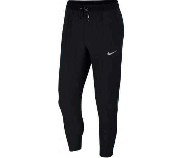 NIKE Phenom Hommes Collant running - 1
