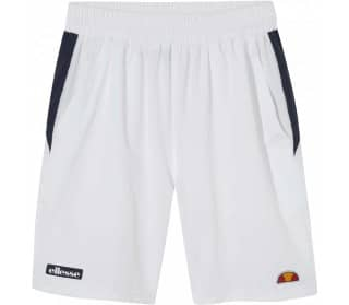 Newton Men Tennis Shorts