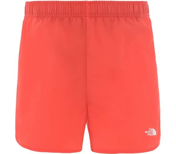 THE NORTH FACE Active Trail Run Women Shorts - 1